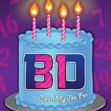 BD31 Card Trick