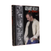 2 DVD Bundle - Greg Wilson's In Action Volume 2-3 - Estate