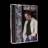 Gregory Wilson - In Action Vol. #2