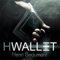 HWallet - Henri Beaumont