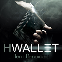 HWallet - Henri Beaumont