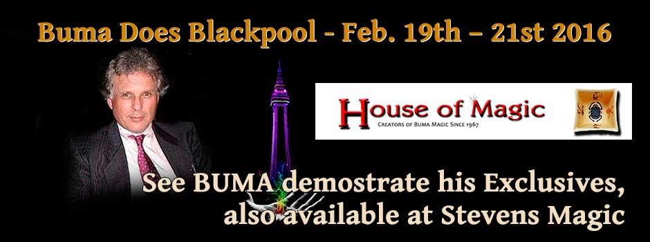 Blackpool2016Buma2