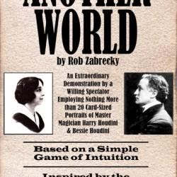 Another World - Rob Zabrecky
