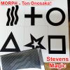 Morph - Ton Onosaka