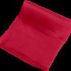 "Silk 24"" Red"