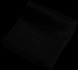 "Silk 12"" Black"