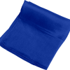 "Silk 36"" Blue - Magic Silk"