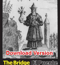 The Bridge - Bill Montana Download