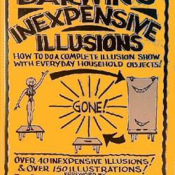 Inexpensive illusions - Darwin
