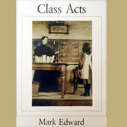 Class Acts Mark Edward