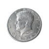 Folding Half Dollar - Johnson