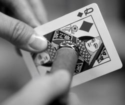 Epsilon Card - Sakou