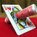 Espsilon Card - Onosaka