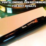 SvenPad Pen