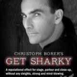 Get Sharky - CardShark