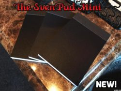 SvenPad Mini