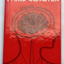 MindCoaster - Sean Taylor