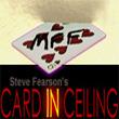 cardinceiling-110