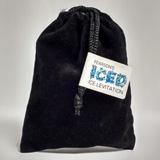 Steve Fearson - Iced