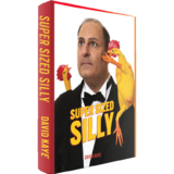 Super Sized Silly by David Kaye