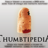 ThumbTipedia - Vernet