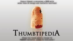 ThumbTipedia - Vernet