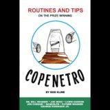 Copenetro - Bob Kline