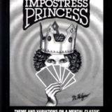 Impostress Princess