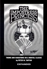 Impostress Princess