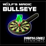 Bullseye - Chance Wolf