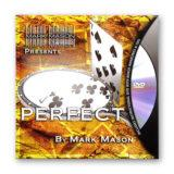 Perfect - DVD Mark Mason