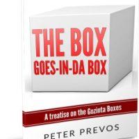 Gazinta Box