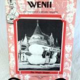 WENII Magazine