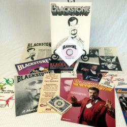 Blackstone Jr