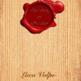 Box of Dreams - Luca Volpe
