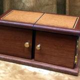 Die Box - Babcock