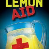 Lemon Aid - Nick Lewin