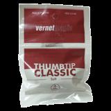 Thumb Tip Classic - Vernet