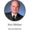 Ken Weber - Magic Masters Summit - DVD - FREE