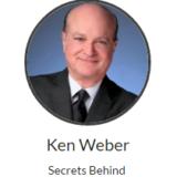 Ken Weber - Maximum Entertainment