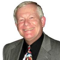 Jim Kleefeld