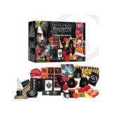 MindFreak Magic Kit - Criss Angel