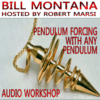 Pendulum Forcing With Any Pendulum (Montana) - DOWNLOAD