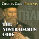 Nostradamus Code