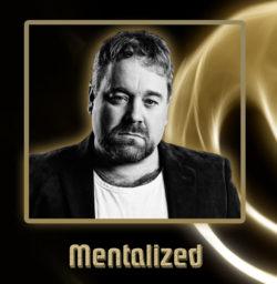 Dennis Hermanzo - Mentalism