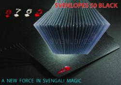 SvenLopes