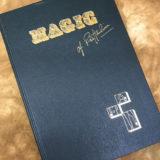 Magic of Robert Harbin by Robert Harbin, Peter Warlock (Editor)
