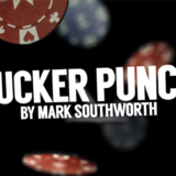 Sucker Punch - Mark Southworth