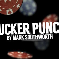 Sucker Punch - Mark Southworth