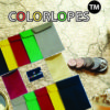 ColorLopes TM with Value Added Download!